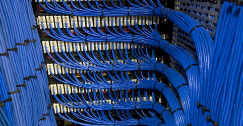 cable05